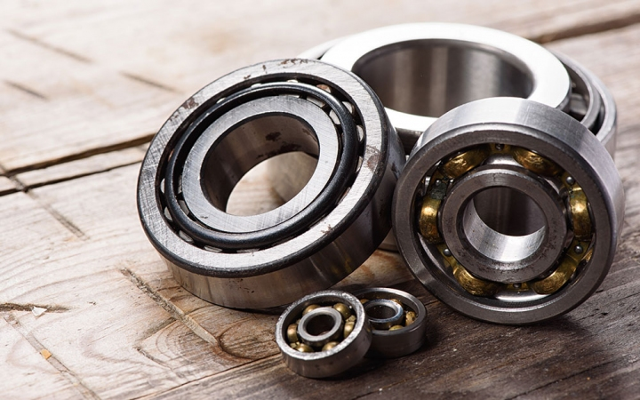 Common Issues with Bearings... and How to Fix Them!