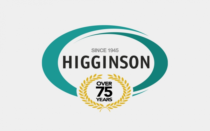 Higginson Equipment's Response to COVID-19