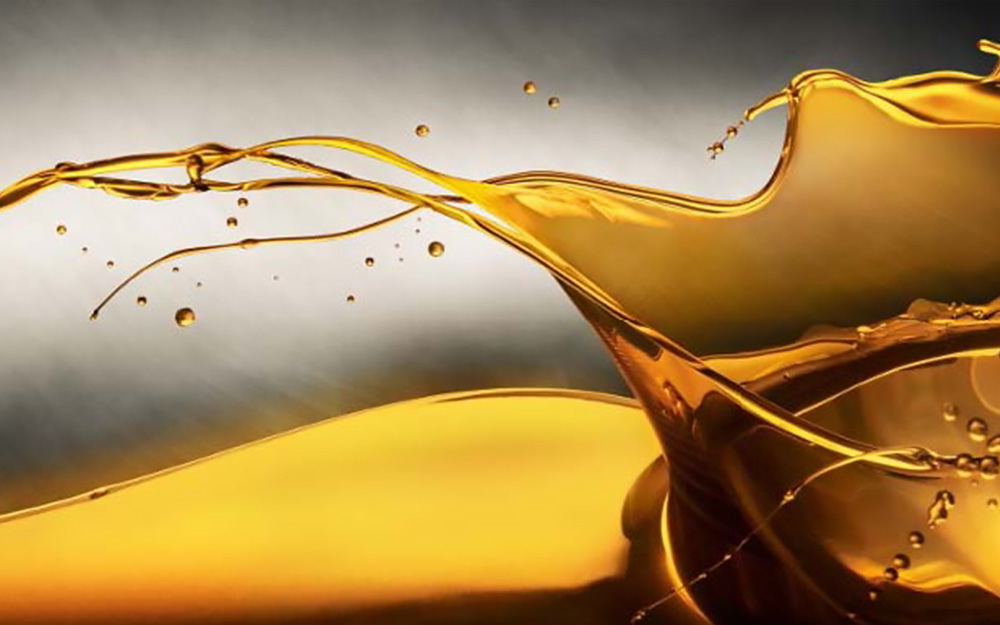 Conditioning Your Hydraulic Fluid