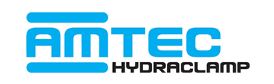 AmTec Hydraclamp