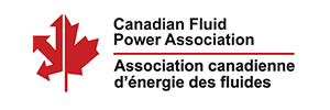 Canadian Fluid Power Association