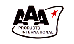 AAA Products International
