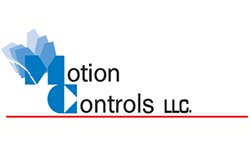 partners motioncontrols