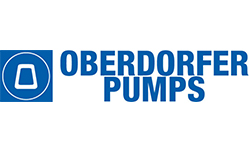 partners oberdorfer pumps